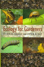 Ecology for gardeners