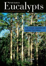Field guide to eucalypts Volume 1