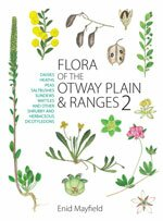 Flora of the Otway Plain and Ranges