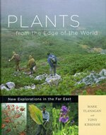 Plants from the edge of the world