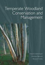 Temperate woodland conservation